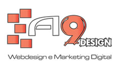 a9marketingdigital