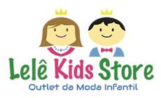 Lele Kids