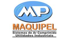 maquipel