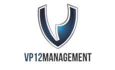 VP12 Management