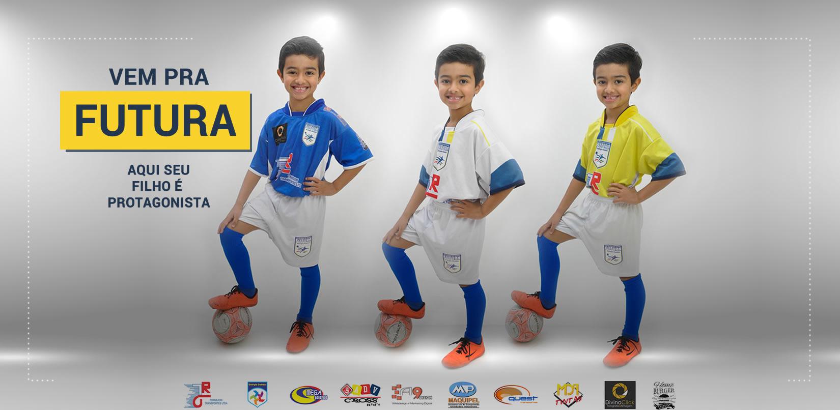 bk-slide-uniformes-final2